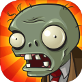 植物大战僵尸1老版本游戏安卓版下载 v1.1.74