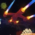 太空先驱者无限金币钻石内购破解版 v1.0