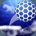 跳过去游戏官网安卓版 v1.17.8.28