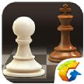 腾讯国际象棋游戏官方网站 v0.0.3