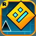几何冲刺官网最新版(Geometry Dash) v2.011
