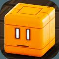 马尔文方块去广告内购破解版(Marvin The Cube) v1.3