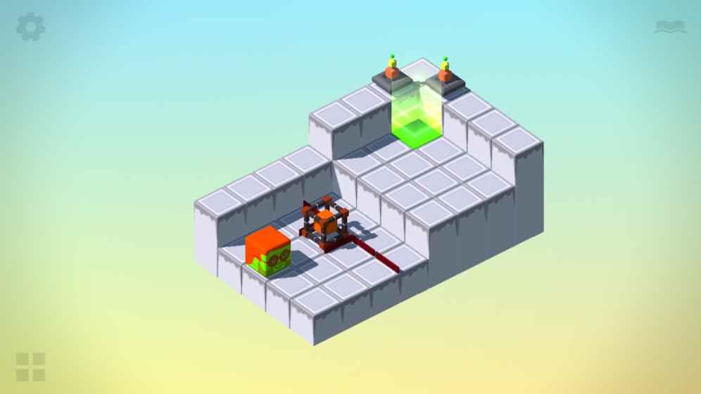 马尔文方块攻略大全 Marvin The Cube全关卡图文通关总汇[多图]