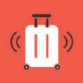 共享旅行箱官网app下载手机版 v1.0