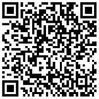 飘花极速安卓版怎么下载?飘花极速播放器下载安装地址图片2