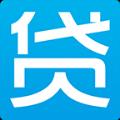 钱好贷app下载官方手机版 v1.3.0