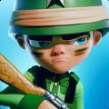 战争英雄War Heroes游戏官网中文版 v1.16.2