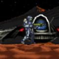 火星生活重制版中文无限金币内购破解版(Life on Mars) v1.0.10