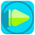 浣熊影厅影视大全官方网站手机版网址app下载 v1.0