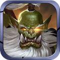 剑圣之魂手机游戏官方网站 v1.0