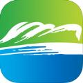 大河财富基金官网app下载安装 v1.1