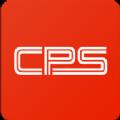 CPS包装交易平台app官方手机版下载 v2.5.1