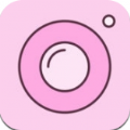 GirlsCam少女心滤镜相机2017免费破解版下载 v2.2.0