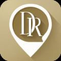 DR族情侣app官网软件下载 v2.5.0