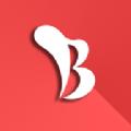 棒棒兼职手机版app下载安装 v1.0.0