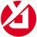 遇见外卖官网app下载手机版 v1.0