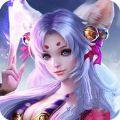 青云仙侠游戏官方网站下载 v1.0.0