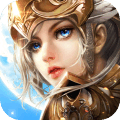 大天使之剑BT变态版公益服 v2.5.13