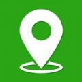 微商营销定位神器破解版app最新手机软件下载 v1.8