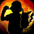 Trainer Go手游官方正版 v1.2.1