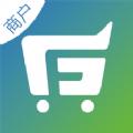 丰收购商户版官网app下载手机版 v1.3