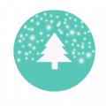 一个木函app官网下载手机版 v3.3.3