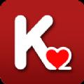 靠谱爱情app下载手机版 v3.0.5