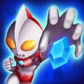 热血奥特超人跑酷官方游戏安卓版 v1.0.16