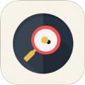 小度扫描app软件手机版下载 v1.0