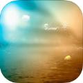 华夏天气下载安装软件app v1.0