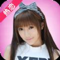 同城觅恋app手机版软件下载 v1.0