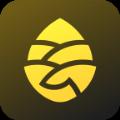 松果电单车官方app下载手机版 v2.1.0