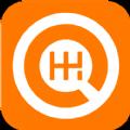爱上车驾校app官方手机版下载 v1.2.0