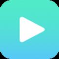 找乐影音最新电影大全播放器app官方下载安装 v1.0