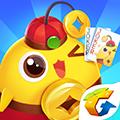 腾讯跑跑斗地主微信小程序游戏免下载在线玩 v1.0.0.4