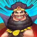 终极王者手机游戏官网安卓版下载 v1.0.0