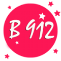 B912相机软件