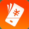 小米干脆贷官方版app下载安装 v1.0