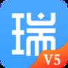 瑞钱包v5官网app下载手机版 v5.0.2