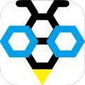 星星之火app软件手机版下载 v1.0