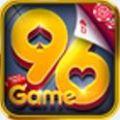 96棋牌游戏中心官网免费下载 v2.0