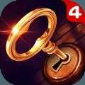 密室逃脱影城之谜4游戏安卓手机版下载 v4.0.4