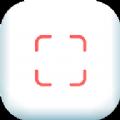 小白墙app官网手机版下载安装 v0.1.0