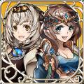 梦界物语手游官方最新版 v2.20