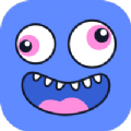 晃脸游戏官网最新版 v2.0.2