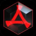 战争艺术赤潮官方唯一指定网站正版游戏 v1.3.0
