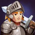 勇者大陆英雄无限金币钻石修改破解版(Braveland Heroes) v1.27.5