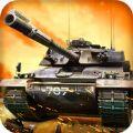 坦克之王官方iOS苹果版 v1.0