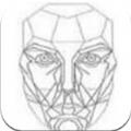 马夸特面具自测