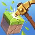 方块滚粗中文版游戏安卓版(Craft Away) v1.1.2
